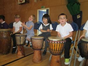 P1 Drums (13)