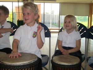 P1 Drums (5)