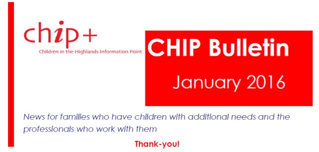CHIP Jan 2016