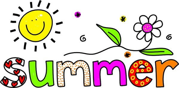 happy-summer-clipart-end-of-summer-clip-art-3