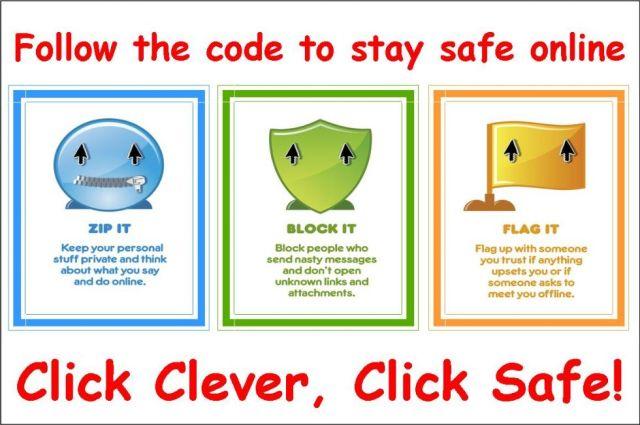 Click Safe