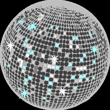 disco-309645_960_720 (1)