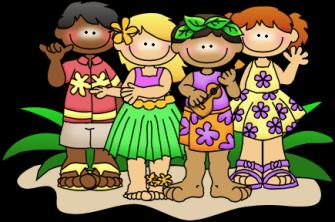 hawaii-kids