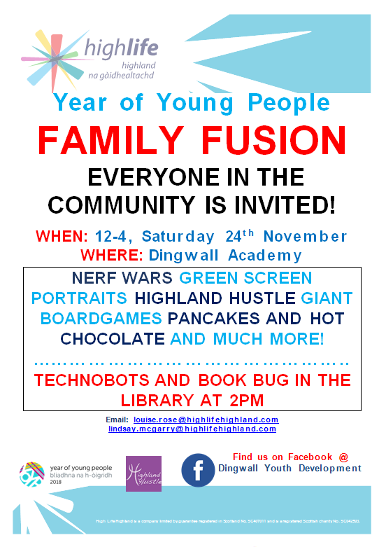 YOYP poster 2